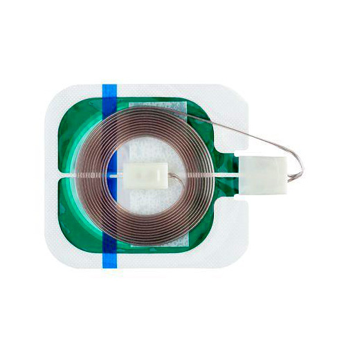 Electrosurgical Pads 9100 Series