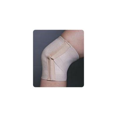 X-Back Elastic Knee Brace
