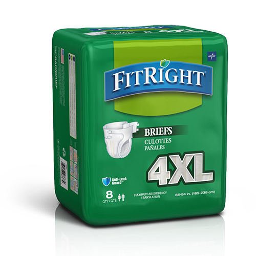 https://incontinencesupplies.healthcaresupplypros.com/buy/adult-diapers/baribrief
