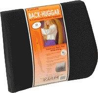 Back-Huggar Original Lumbar Support Cushion