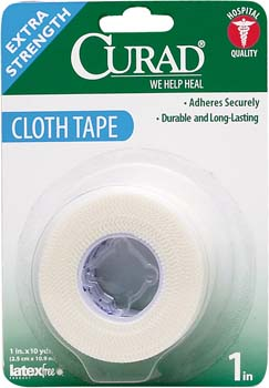 https://woundcare.healthcaresupplypros.com/buy/traditional-wound-care/curad/curad-tapes