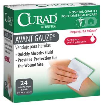 https://woundcare.healthcaresupplypros.com/buy/traditional-wound-care/curad/curad-hospital-quality-items