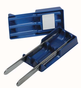 https://surgicalsupplies.healthcaresupplypros.com/buy/o-r-accessories/scalpel-holders