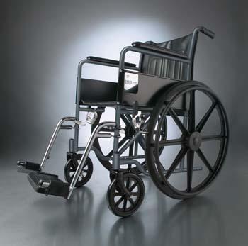https://patienttherapy.healthcaresupplypros.com/buy/wheelchairs/standard/excel-1000-wheelchair