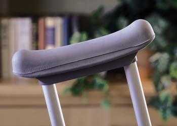 https://guardian.healthcaresupplypros.com/buy/guardian-walking-aids/guardian-rubber-accessories/crutch-cushions