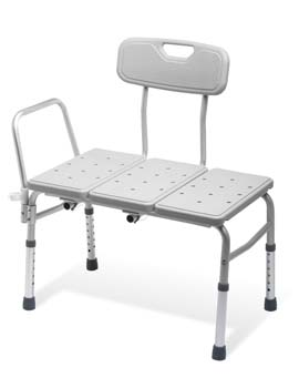 https://guardian.healthcaresupplypros.com/buy/guardian-bath-safety/guardian-transfer-benches/non-padded-transfer-bench