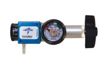 EconO2mizer II