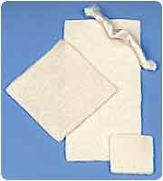 Kalginate® Calcium Alginate Wound Dressing