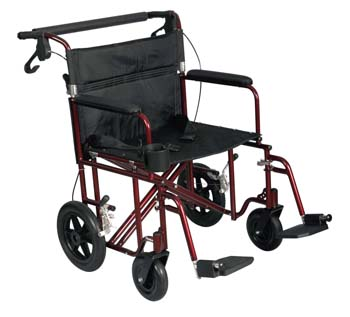 https://patienttherapy.healthcaresupplypros.com/buy/wheelchairs/transport/ultralight-bariatric-transport-chair