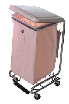 https://laundry.healthcaresupplypros.com/buy/hamper-bags/standard-bags/polycotton-hamper-bags