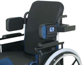 https://patienttherapy.healthcaresupplypros.com/buy/wheelchairs/wheelchair-accessories/wheelchair-positioners/side-supports/the-sideminder-wheelchair-back