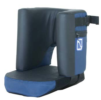 https://patienttherapy.healthcaresupplypros.com/buy/wheelchairs/wheelchair-accessories/wheelchair-positioners/foot-supports/single-feet