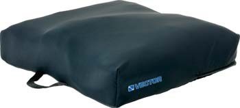 https://patienttherapy.healthcaresupplypros.com/buy/wheelchairs/wheelchair-accessories/wheelchair-cushions/air-cells