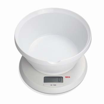 https://medicalequipment.healthcaresupplypros.com/buy/scales/pediatric-care-scales/diaper-scale