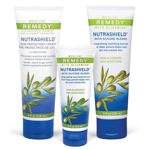 https://skincare.healthcaresupplypros.com/buy/skin-protectants/heavy-incontinence-or-diaper-rash/remedy-nutrashield-skin-protectant
