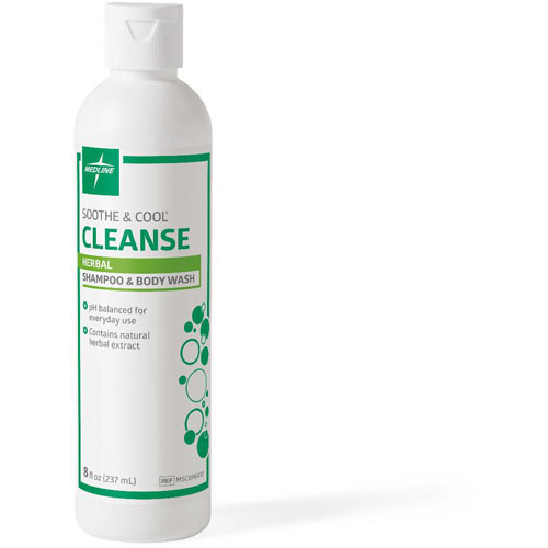 https://skincare.healthcaresupplypros.com/buy/cleansers/shampoo-body-wash/dandruff-control