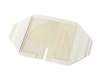 https://woundcare.healthcaresupplypros.com/buy/advanced-wound-care/transparent-film-dressings/sureview-iv-securement-dressing
