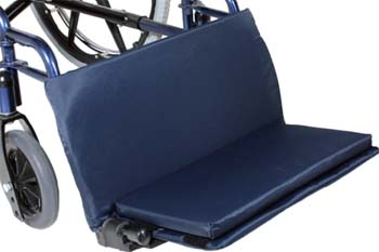 https://patienttherapy.healthcaresupplypros.com/buy/wheelchairs/wheelchair-accessories/wheelchair-positioners/foot-supports/medline-foot-extender