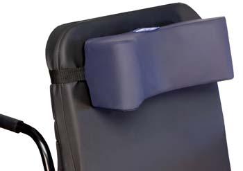 https://patienttherapy.healthcaresupplypros.com/buy/wheelchairs/wheelchair-accessories/wheelchair-positioners/miscellaneous/medline-headrest