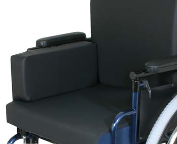 https://patienttherapy.healthcaresupplypros.com/buy/wheelchairs/wheelchair-accessories/wheelchair-positioners/side-supports/lateraltrunk-support