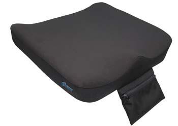 https://patienttherapy.healthcaresupplypros.com/buy/wheelchairs/wheelchair-accessories/wheelchair-cushions/contoured