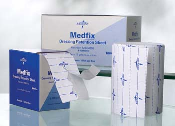 https://woundcare.healthcaresupplypros.com/buy/traditional-wound-care/adhesive-bandages/medfix-dressing-retention-sheets