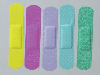 https://woundcare.healthcaresupplypros.com/buy/traditional-wound-care/adhesive-bandages/neon-adhesive-bandages