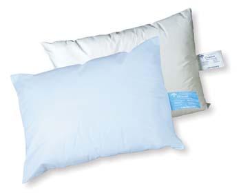 Ovation Pillows