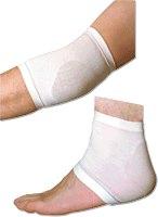 Silipos Heel/Elbow Slip Over