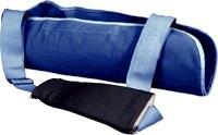 Body Sport Universal Arm Sling