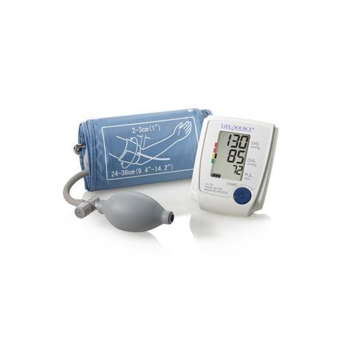 https://medicaldiagnostictools.healthcaresupplypros.com/buy/blood-pressure-monitors/digital-blood-pressure-monitors/ad-advanced-manual-inflate-bp-monitors