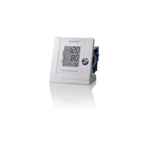 https://medicaldiagnostictools.healthcaresupplypros.com/buy/blood-pressure-monitors/digital-blood-pressure-monitors/ad-multi-function-automatic-bp-monitor