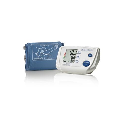 https://medicaldiagnostictools.healthcaresupplypros.com/buy/blood-pressure-monitors/digital-blood-pressure-monitors/ad-one-step-memory-automatic-bp-monitors