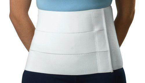 https://patienttherapy.healthcaresupplypros.com/buy/orthopedic-soft-goods/lumbar-supports/abdominal-binders/10-abdominal-binders