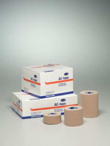 https://woundcare.healthcaresupplypros.com/buy/traditional-wound-care/tapes/cloth-tapes/ac-tape-medical-tape