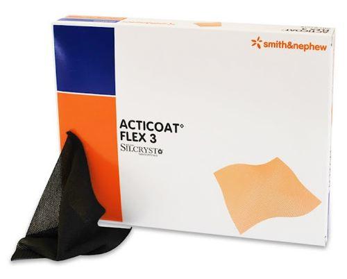Acticoat™ Flex 3