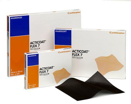 Acticoat™ Flex 7