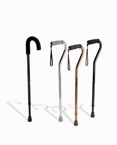 https://patienttherapy.healthcaresupplypros.com/buy/walking-aids/canes/standard-canes/adjustable-aluminum-cane