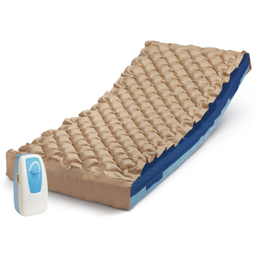 https://medicalfurnishings.healthcaresupplypros.com/buy/beds/mattresses/inflatable/aero-pulse-pressure-pump-pad