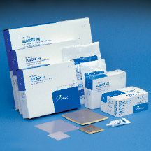 Algidex® Paste With Silver
