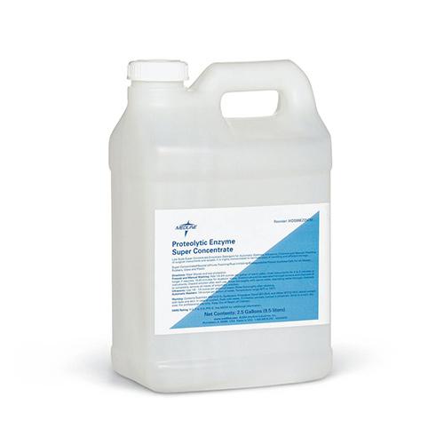 https://sterilization.healthcaresupplypros.com/buy/instrument-cleansers/machine-cleaning/alka-wash-instrument-cleanser