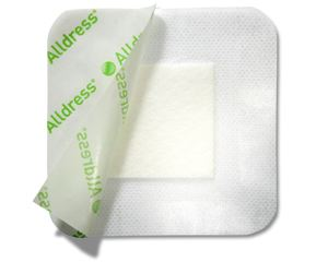 https://woundcare.healthcaresupplypros.com/buy/advanced-wound-care/composite-dressings/alldress-composite-dressing