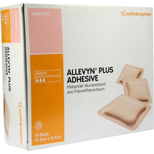 https://woundcare.healthcaresupplypros.com/buy/advanced-wound-care/foam-dressings/allevyn-plus-adhesive-hydrocellular-dressing