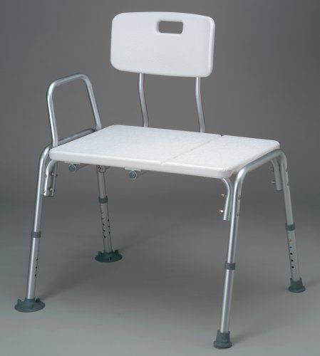https://patienttherapy.healthcaresupplypros.com/buy/bath-safety-commodes/bath-benches-chairs/benches/aluminum-frame-transfer-bench
