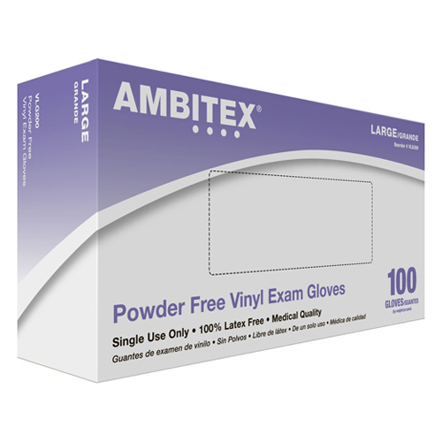 https://gloves.healthcaresupplypros.com/buy/exam-gloves/vinyl-exam-gloves/ambitex-powdered-vinyl-exam-gloves