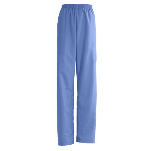 https://medicalapparel.healthcaresupplypros.com/buy/scrubs/scrub-pants/angelstat-cargo-pocket-scrub-pants/674nth-ciel-blue