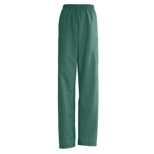 https://medicalapparel.healthcaresupplypros.com/buy/scrubs/scrub-pants/angelstat-cargo-pocket-scrub-pants/674nhg-hunter-green