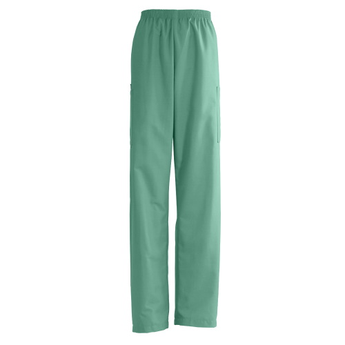 https://medicalapparel.healthcaresupplypros.com/buy/scrubs/scrub-pants/angelstat-cargo-pocket-scrub-pants/674ntj-jade