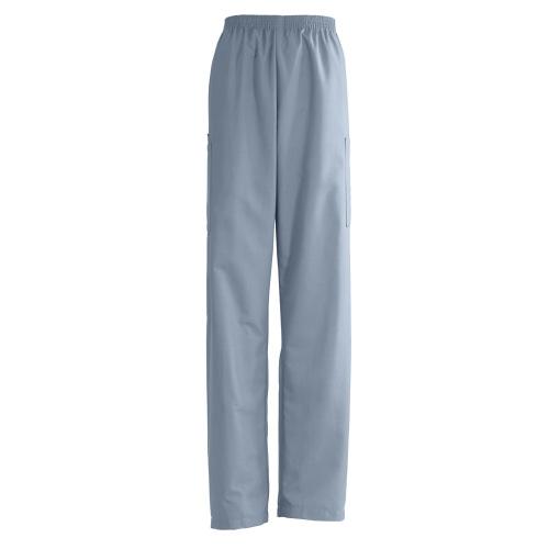 https://medicalapparel.healthcaresupplypros.com/buy/scrubs/scrub-pants/angelstat-cargo-pocket-scrub-pants/674ntz-misty