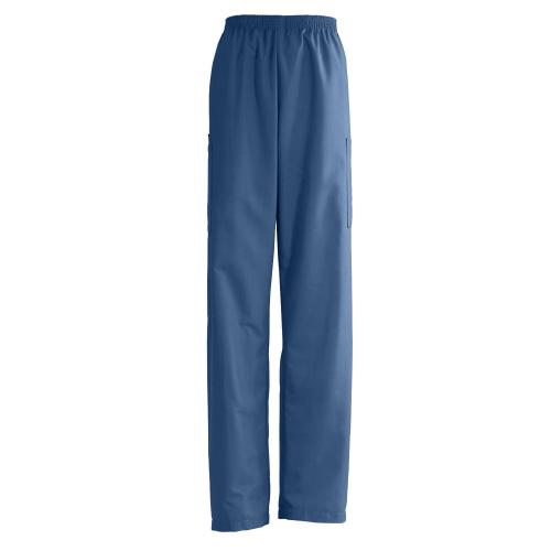 https://medicalapparel.healthcaresupplypros.com/buy/scrubs/scrub-pants/angelstat-cargo-pocket-scrub-pants/674nnt-navy